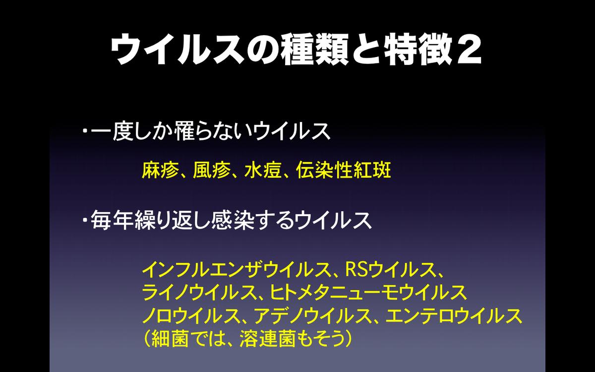 20200307_210910